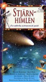 Stjärnhimlen. En utförlig astronomisk guide; Robert Burnham; 2000
