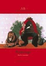 Psykologi A B : lärobok för gymnasiet; Martin Levander; 2003