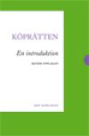 Köprätten : en introduktion; Jon Kihlman; 2014