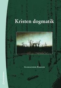 Kristen dogmatik; Aleksander Radler; 2006