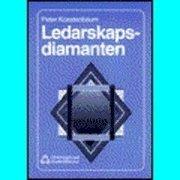 Ledarskapsdiamanten; Peter Koestenbaum; 1994