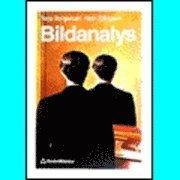 Bildanalys; T Borgersen, H Ellingsen; 1994
