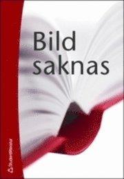 Etnografi i klassrummet; Birgitta Kullberg; 1996