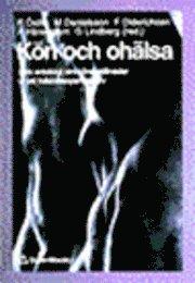 Kön och ohälsa; Piroska Östlin; 1996