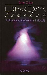 Drömlexikon; Tony Crisp; 1995