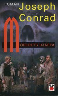 Mörkrets hjärta; Joseph Conrad; 1996