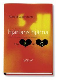 Hjärtans hjärna; Agneta Lagercrantz; 1999