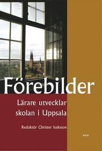 Förebilder; Flera författare; 2001