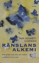 Känslans alkemi; null; 2002