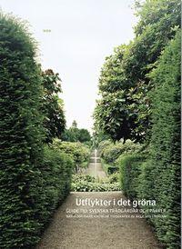 Utflykter i det gröna; Maria Kindblom Thulin, Johan Kindblom; 2003
