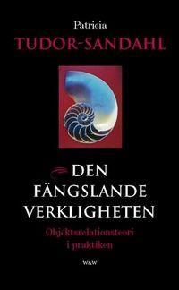 Den fängslande verkligheten; Patricia Tudor-Sandahl; 2003