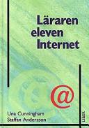 Läraren eleven internet; null; 1997