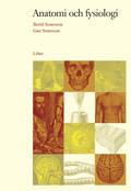 Anatomi och fysiologi; Bertil Sonesson, Gun Sonesson; 1997