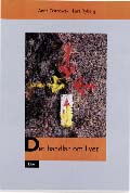 Det handlar om livet - Psykologi för gymnasiet; Anna Ostrowski, Lars Ryberg; 1998