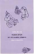 Reggio emilia och de hundra språken; Karin Wallin; 1999
