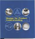 Design for Product Understanding - The Aestetics of Design from a Semiotic Approach; Rune Monö; 1997