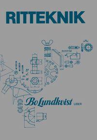 Ritteknik; Bo Lundkvist; 1997