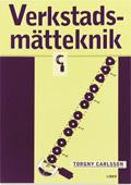 Verkstadsmätteknik; Torgny Carlsson; 1999