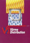 Värme - distribution; Maripyon; 1999