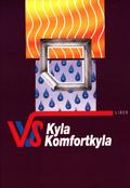 Komfortkyla; null; 1999