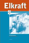 Elkraft; Alf Alfredsson; 2000