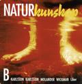 Naturkunskap B Faktabok; Janne Karlsson, Karl Göran Karlsson, Bengt-Olov Molander, Per-Olof Wickman; 2001