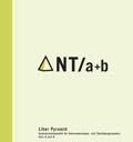 Pyramid nt a+b; Hans Wallin, Johan Lithner, Staffan Wiklund, Sven Jacobsson; 2000