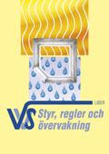 Styr, regler och övervakning; K.-E. Vikström, Håkan Ölund; 2008
