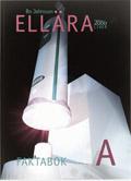Ellära 2000/Ellära A Faktabok; Bo Johnsson; 2003