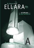 Ellära 2000/Ellära A Övn hft; Bo Johnsson; 2003