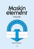 Maskinelement faktadel; Frank Eriksson; 2003