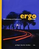 Ergo fysik A  Grundbok; Göran Kvist, Klas Nilson, Jan Pålsgård; 2004