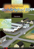 BB1 Elkompetens Faktabok; Paul Håkansson, Arne Englund, Tord Martinsen; 2005