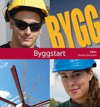 Byggstart; Tommy Svensson; 2007