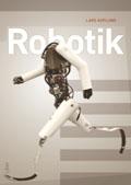 Robotik; Lars Asplund; 2011