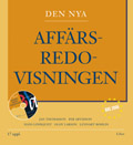Den nya affärsredovisningen Fakta; null; 1996