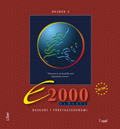 E2000 Classic Basbok 2; Jan-Olof Andersson, Cege Ekström, Jöran Enqvist, Rolf Jansson; 1997
