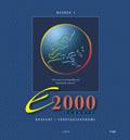 E2000 Classic Basbok 1; Jan-Olof Andersson, Cege Ekström, Jöran Enqvist, Rolf Jansson; 1997