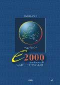E2000 Classic Problembok 1; Jan-Olof Andersson, Cege Ekström, Jöran Enqvist, Rolf Jansson; 1997