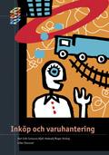 HANDEL Inköp och varuhantering Fakta och Övningar; Karl Erik Carlsson, Håkan Martinsson; 2003