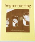 Segmentering; Magnus Söderlund; 1998