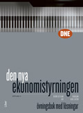 Den nya ekonomistyrningen Övningsbok; Christian Ax; 2002