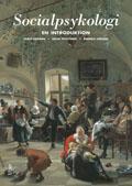 Socialpsykologi - en introduktion; Klaus Helkama, Karmela Liebkind, Rauni Myllyniemi; 2000