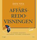 Den nya affärsredovisningen Fakta; Jan Thomasson; 2000
