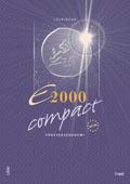 E2000 Compact Fek 1-2 Lösningar; Jan-Olof Andersson, Cege Ekström, Jöran Enqvist, Rolf Jansson; 2000