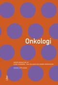 Onkologi; Ulrik Ringborg, Tina Dalianis, Roger Henriksson (red.); 1998