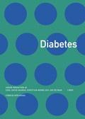 Diabetes; Carl-David Agardh, Christian Berne, Jan Östman (red.); 2002