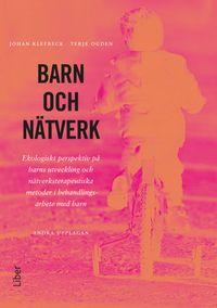 Barn och nätverk; Johan Klefbeck, Terje Ogden; 2003