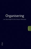 Organisering; Lars Strannegård, Ulla Eriksson-Zetterquist; 2011
