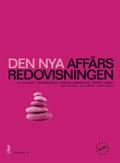 Den nya affärsredovisningen, med eLabb; Jan Thomasson, Per Arvidson, Thomas Carrington, Gustav Johed, Hans Lindquist, Olov Larson, Lennart Rohlin; 2010